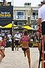 Jose Cuervo Volleyball Tournament 2012 (7626468990).jpg
