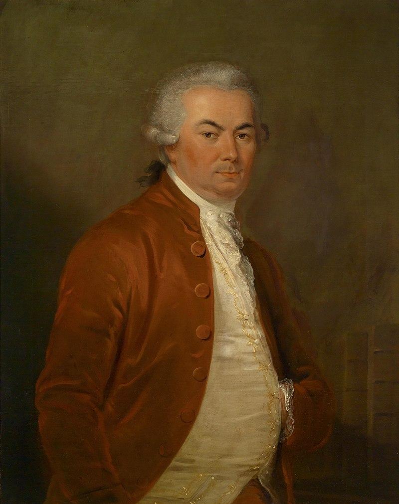 Josef Abel 1800 Bildnis eines Herrn.jpg