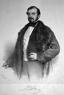 Josef Lasser von Zollheim Prinzhofer.jpg