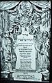 Joseph Athias, Bible, 1667.jpg