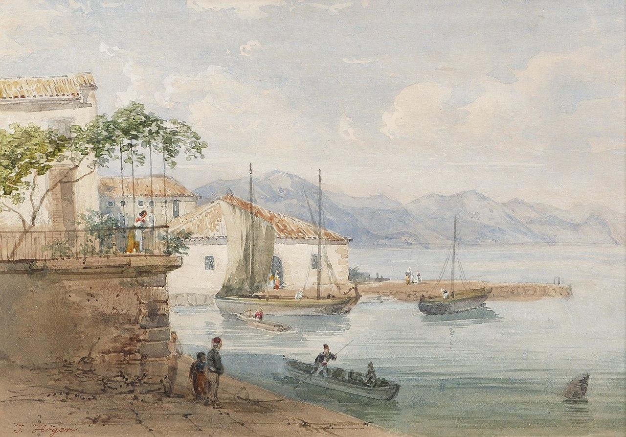 Joseph Höger - Gardasee.jpg