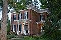 Joseph Stoneman House.jpg