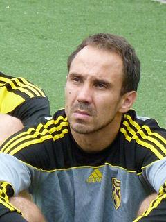 Josip Škorić