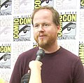 Joss Whedon (2009).jpg