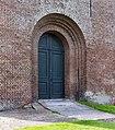 Joure. Kerktoren van Westermeer. Geert Knolweg 4 (Rijksmonument) 11.jpg
