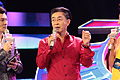 Journey to the West on Star Reunion 130.JPG
