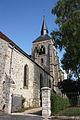 Jouy-sur-Morin Saint-Pierre-Saint-Paul 42.JPG