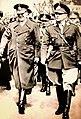 Juan D Perón y Franklin Lucero.jpg