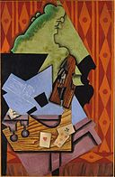 Juan Gris - Violin and Playing Cards on a Table.jpg