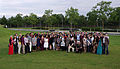 Jubilee Campus MMB Y1 Melton Hall photo.jpg