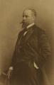 Judge Somerville Pinkney Tuck (1848-1923).png