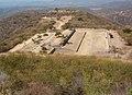 Juego de pelota, Xochicalco - panoramio.jpg