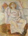 JulesPascin-1929-Again Germaine.png