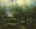 Jules Dupré (1811-1889) - Willows, with a Man Fishing - NG2634 - National Gallery.jpg