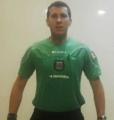 Julián Martínez.png