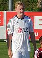 Julian Brandt 2014.jpg