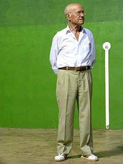 Julio Palau Lozano Valenician pilotaris
