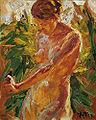 Julius Exter - Weiblicher Akt 1910.jpg
