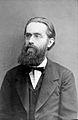 Julius von Hann.jpg