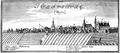 Juliusburg Panorama.png