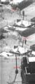 July 12, 2007 Baghdad airstrike targets (1).png