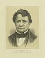 Junius Brutus Booth (NYPL Hades-167029-423327).tiff