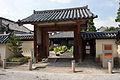 Jurinin Nara01n4592.jpg