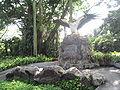 Jurong BirdPark 194.JPG