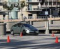 Jurvetson Google driverless car.jpg