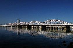 Juso-Ohashi-Bridge-01.jpg