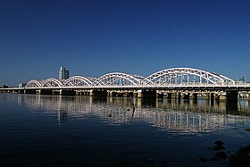 Juso-Ohashi-Bridge-01.jpg