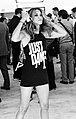 Just Dance 4 girl at E3 2012 (7350480246).jpg