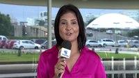 File:Justiça suspende aumento para vereadores em SP.webm