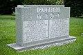 Justice Arthur J. Goldberg (19136218366).jpg