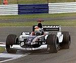 Justin Wilson 2003 Silverstone 3.jpg