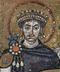 Emblème Portail:Monde byzantin