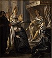 Justus van Egmont - Suger is made abbot of Saint-Denis.jpg