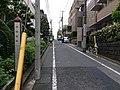 Jyoruri-zaka-1.jpg