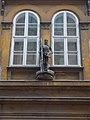 Kéményseprő-szobor (1855), 2018 Józsefváros.jpg