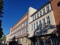 Köln Garthestraße 20-24.jpg