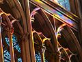 Kölner Dom Richter Fenster Lichtspiegelung 2.jpg