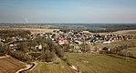 Königswartha Wartha Aerial.jpg