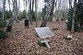 Küstriner Vorland Kietz Friedhof.jpg