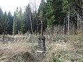 Kříž západně od Míšova (Q66054087) 01.jpg