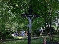 Křížek v Mokřicích - panoramio.jpg