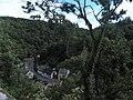 Křivoklát - panoramio (28).jpg