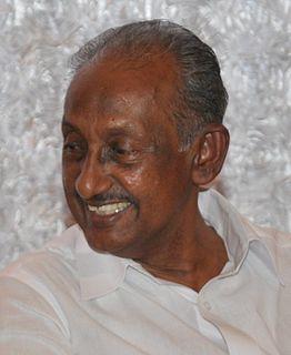 K. C. Joseph (Irikkur politician) Indian politician