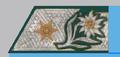 K.k. Major2 GebTrp 1906-18.png