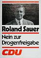 KAS-Sauer, Roland-Bild-2733-1.jpg