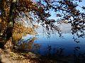 KASTORIA- lake (19).jpg